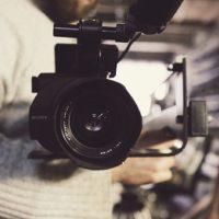아웃스탠딩이 동영상 서비스를 다시 시작합니다!