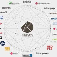 카카오의 블록체인, 실제 서비스를 공개하다!