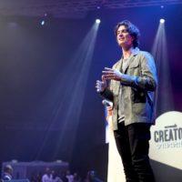 위워크 창업자가 보여준 스타트업 '컬트 리더십'의 함정
