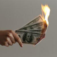 투자유치에 성공한 스타트업이 주의해야 할 3가지