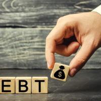 빚으로 자금을 마련하는 스타트업이 늘어나는 이유