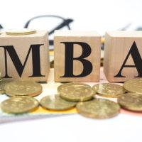 MBA 진학을 고민하는 사람을 위한 '프로'들의 조언