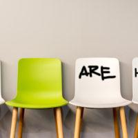 첫 채용을 하는 스타트업을 위한 6가지 조언