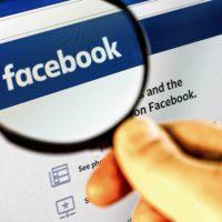 페이스북의 최근 '호실적'은 어떻게 봐야할까