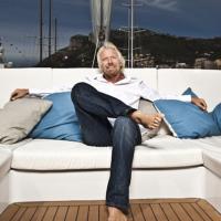 벤처사업가가 돈을 만질 수 있는 방법, 다섯 가지