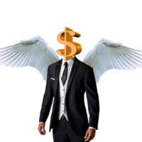 창업가들의 '천사', 엔젤 투자자로 성공하려면 알아야 하는 6가지