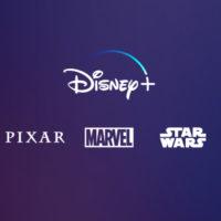 디즈니 CTO가 밝히는 디즈니플러스 출시 후기