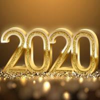 2020 금융시장 전망… 세 가지 키워드, 한 가지 주목할 자산