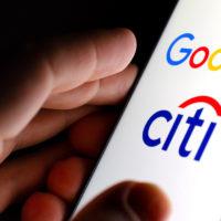 구글·애플·페이스북 등 글로벌 IT 공룡들은 왜 핀테크 사업을 하려는 걸까
