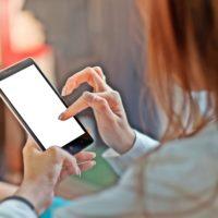 2030 여성들은 요즘 핫한 금융앱들 어떻게 쓰고 있을까?