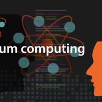양자컴퓨터의 기본 개념과 활용 분야 살펴보기