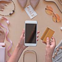 명품 이커머스 플랫폼 '발란'은 어떻게 쇼핑의 뒷단을 혁신했나?
