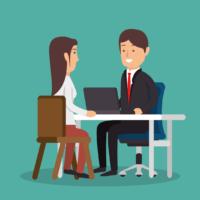 좋은 고객 인터뷰를 하려면, 이 3가지만 기억하자