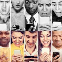 IT분야 1호 '소셜벤처'에서 온라인 리액션 기반 '데이터 기업'으로! 시지온