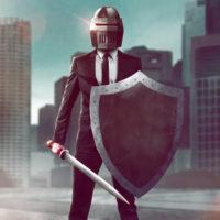 온라인에서 내 정보를 보호하는 10가지 간단한 방법