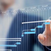 회사 성장의 지름길, 프로젝트 관리도구 10선
