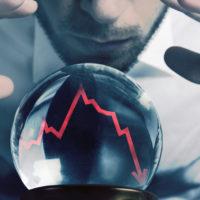 수많은 '투자예언자' 중 가짜를 구별하는 방법