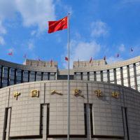 '코로나 시대' 중국 중앙은행은 돈풀기를 주저하는 이유