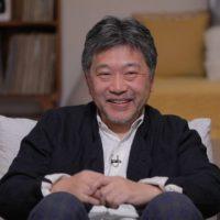 고레에다 히로카즈 감독의 영화를 만든 5가지 생각
