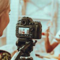 영상을 만들고 싶은 스타트업, 어떻게 시작해야 할까요?