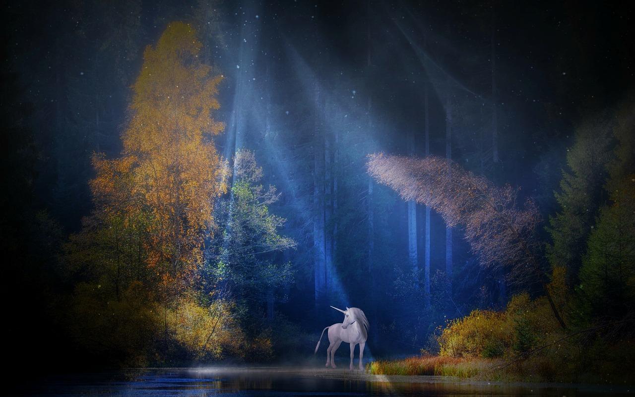 unicorn-1999549_1280.jpg