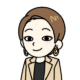 정지혜 기자