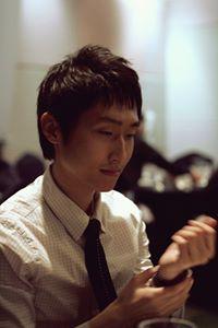 Jong Hyo
