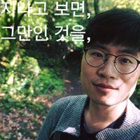 Jaeheung