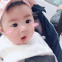 Jaewan
