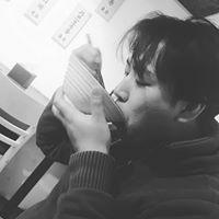 Jungmin
