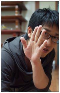 Guenyoung kim