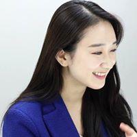 Jo-Eun