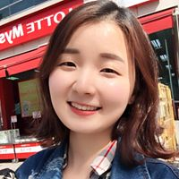 Jiwon