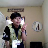 Taeheon